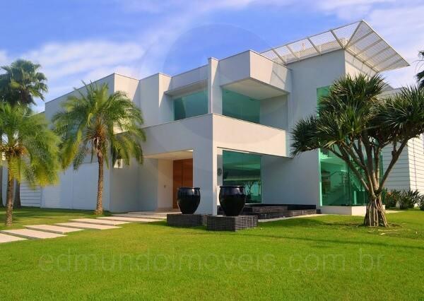 Segurança de morar no Jardim Acapulco