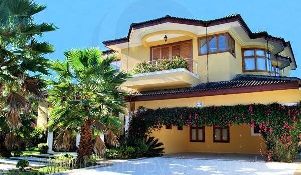 O que realmente considerar e avaliar na compra ou locação de uma casa no Jardim Acapulco